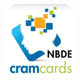 NBDE Dental Boards - Pharm