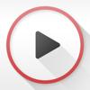 VOKS: музыкальный плеер онлайн