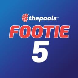 Footie 5