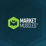 Market Muscles
