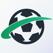 足球比分大师-足球推荐直播专家预测分析