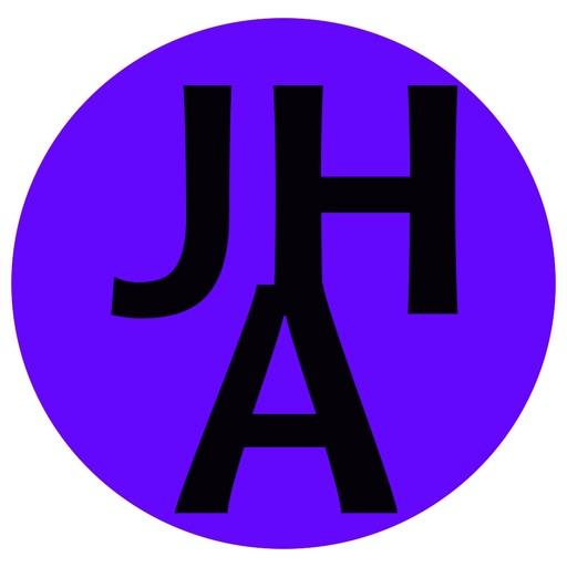 John Hardy Auctions