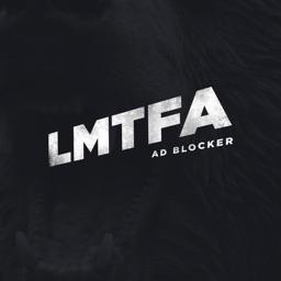 LMTFA Ad Blocker