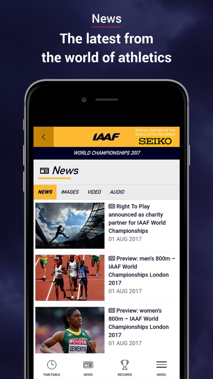 IAAF.org screenshot-3