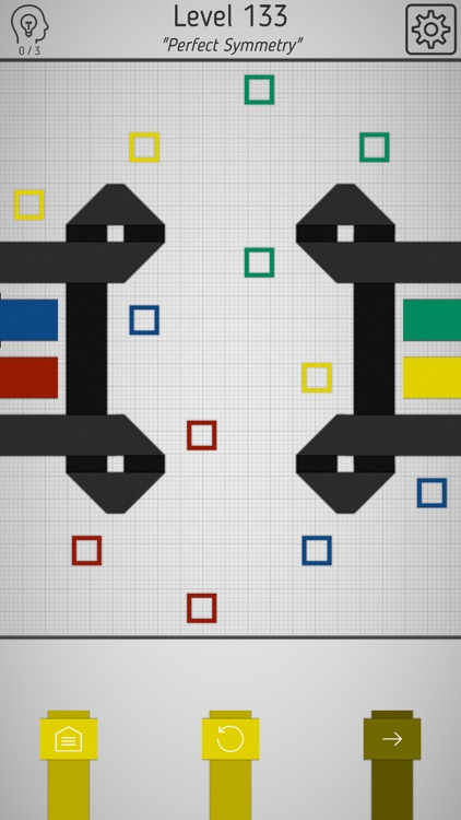 ColorFold
