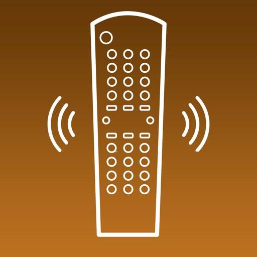 Control Code For Fios TV by Eyermin Colon Sanchez