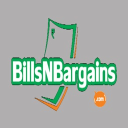 BillsNBargains