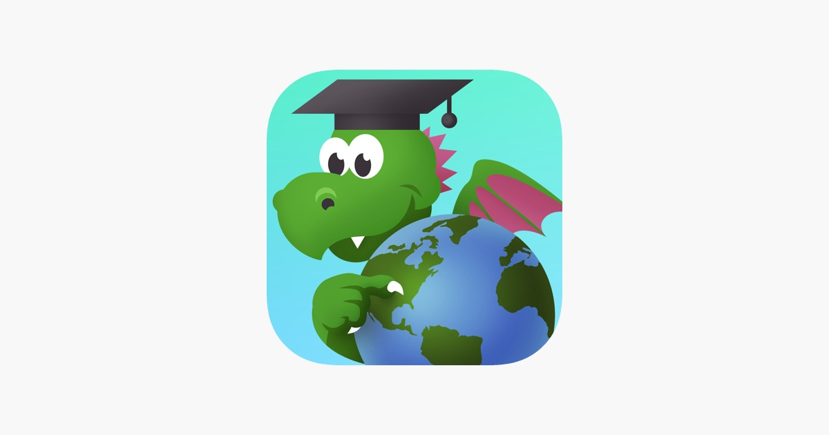 Geo Touch Learn Geography on the