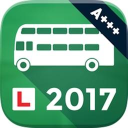Bus (PCV) Theory Test UK Lite