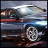 Real Turbo Speed Car Racing