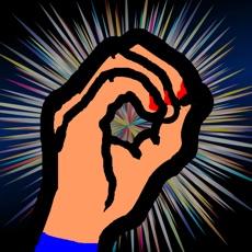 Activities of ASL Bingo