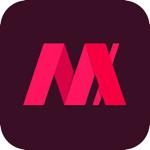 Music Max - Free Music & Songs на пк