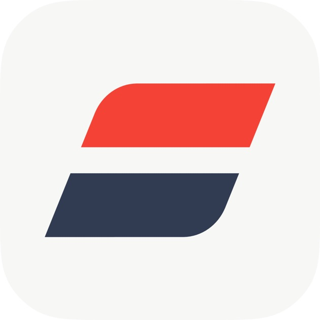Buy, Sell & Value New & Used Cars On The App