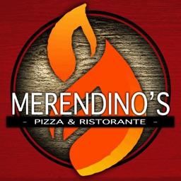 Merendino's Pizza