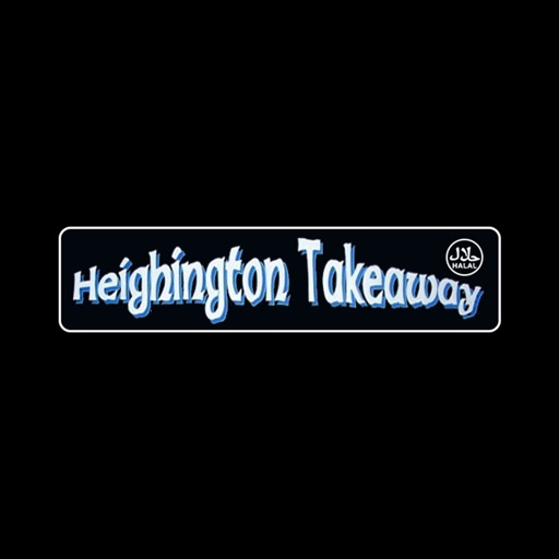 Heighington Takeaway