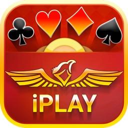 iPlay - cổng game bài số 1