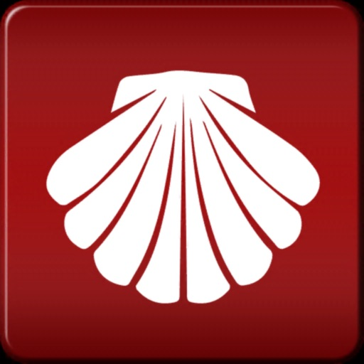St James Shell app