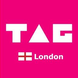 TAG London