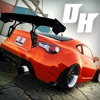 Drift Horizon Online Pro