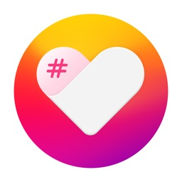 Likes Magic Tags for Instagram