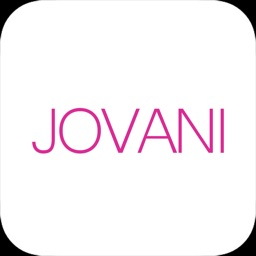 Jovani Fashion