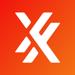 19.XFORCE Tracker