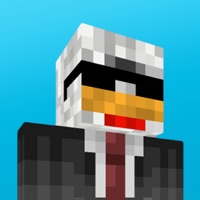 Codes for Skin Creator 3D for Minecraft Hack