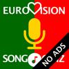 Eurovision Song Conte...