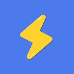 SPARKY - Idea & todolist  note