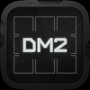 DM2 - The Drum Machine