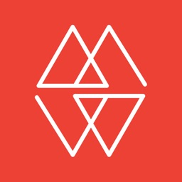 MoveWith - Audio Workouts & Fitness On Demand