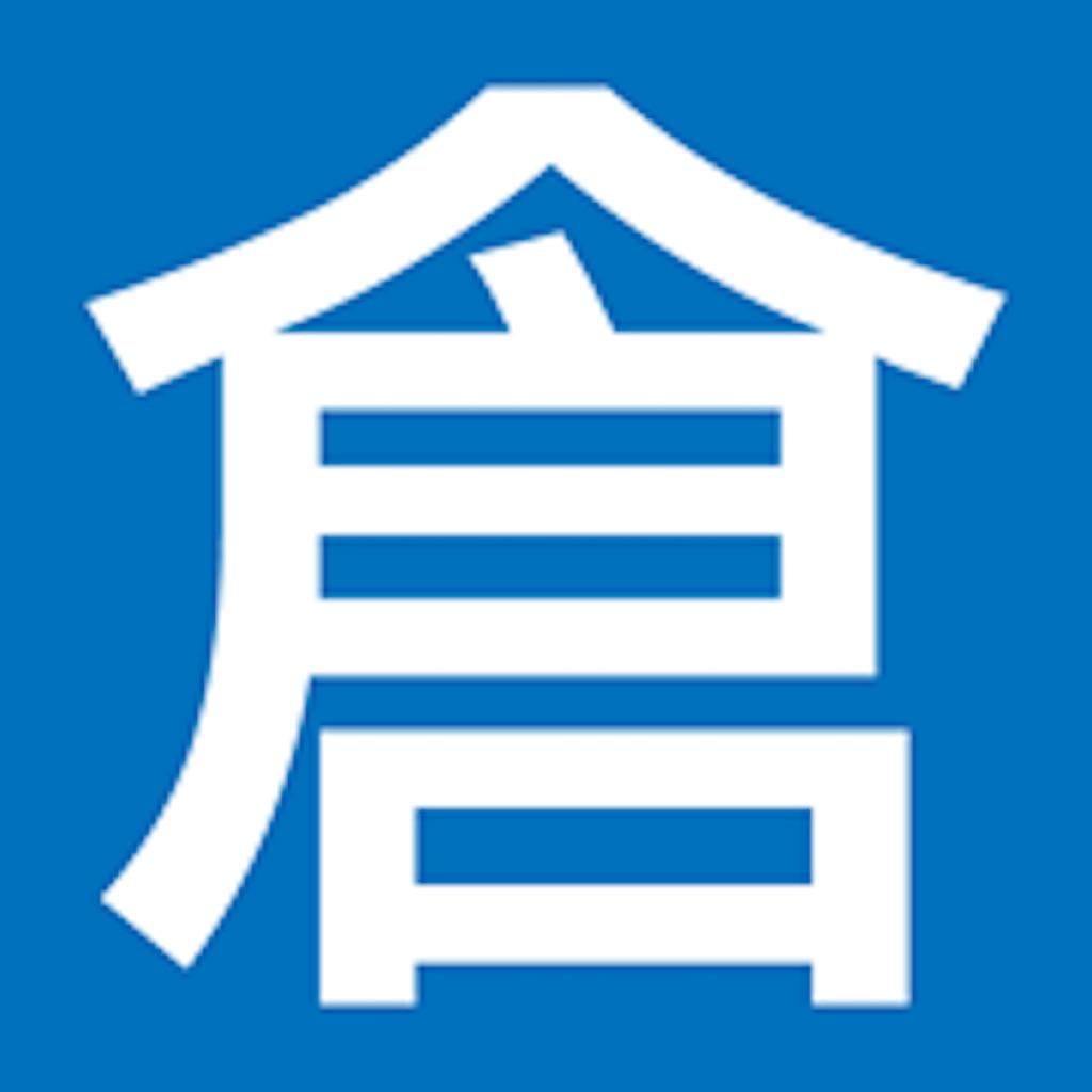 倉頡速成字典