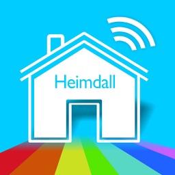 Heimdallr
