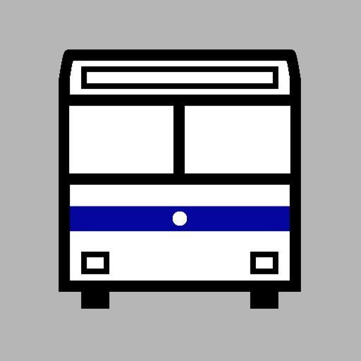NYC Next Bus