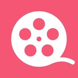 MovieBuddy Pro - Movie Library Manager
