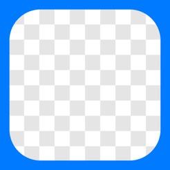 Image result for background eraser