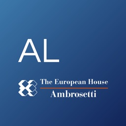 Ambrosetti Live for iPhone