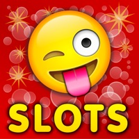 Codes for Slots Casino Slots Games+ Hack