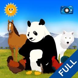 Animal Finder (Full Version)