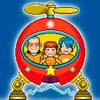 Ivanovich Games - Where's my geek? artwork