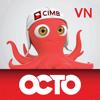 OCTO by CIMB