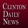 Clinton Daily News