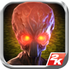 XCOM®: Enemy Within-2K