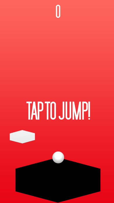 点击获取Glide Jump