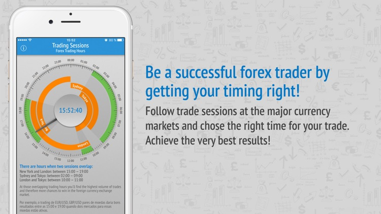 Forex Economic Calendar screenshot-3