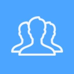 Retweet & Followers Tracker For Twitter - TwiTrack