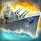App Icon for 1942 Pacific Front Premium App in United States IOS App Store