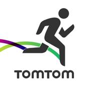 TomTom Sports
