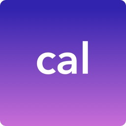 Calorator - The Calorie Calculator