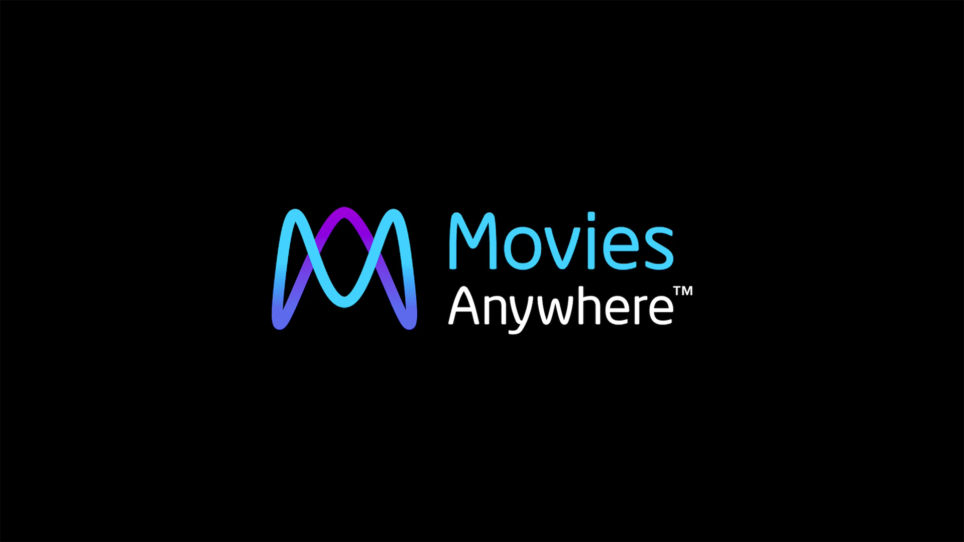 anywhere movies app lab fox moviesanywhere etcentric tv ultraviolet ces innovation highlights